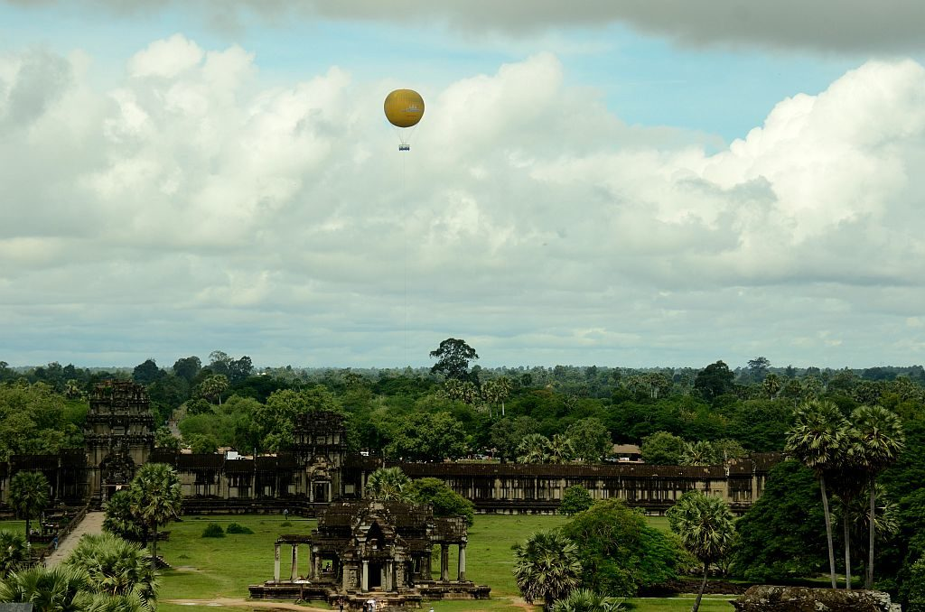 Angkor Wat, Siem Reap, Cambodia, ten things to do in Siem Reap Cambodia